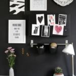 Home Office – neue Bilder aus dem Büro