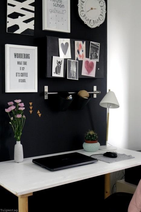 Büro-Arbeitsplatz-Deko-Homeoffice5