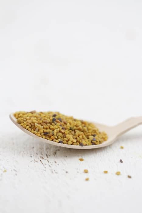 granola-mit-bluetenpollen8