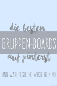 gruppen-boards-pinterest-bloggen