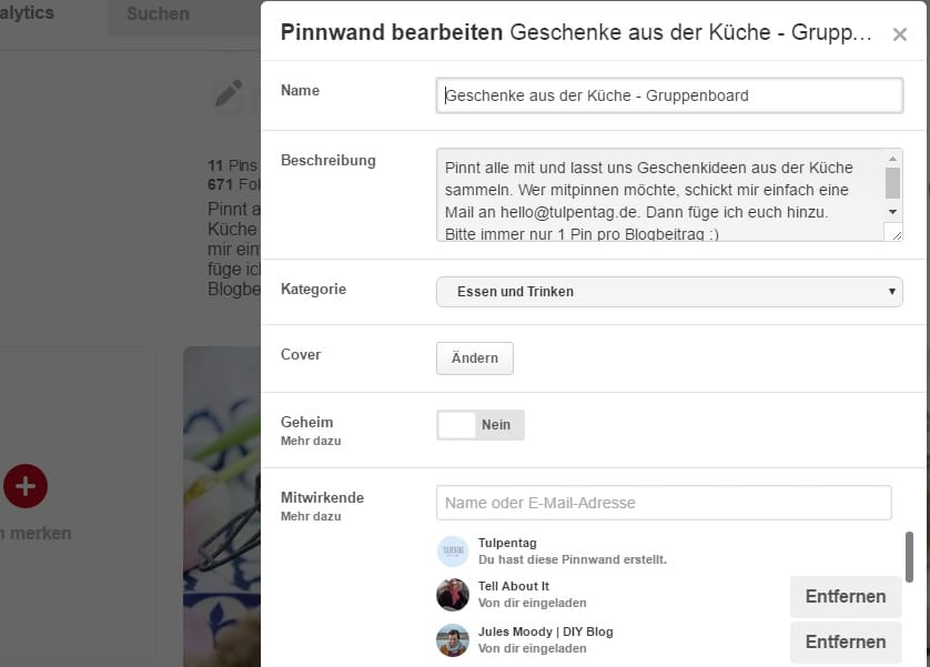 gruppen-boards-pinterest-bloggen2