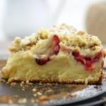 pflaumen-quark-streusel-kuchen