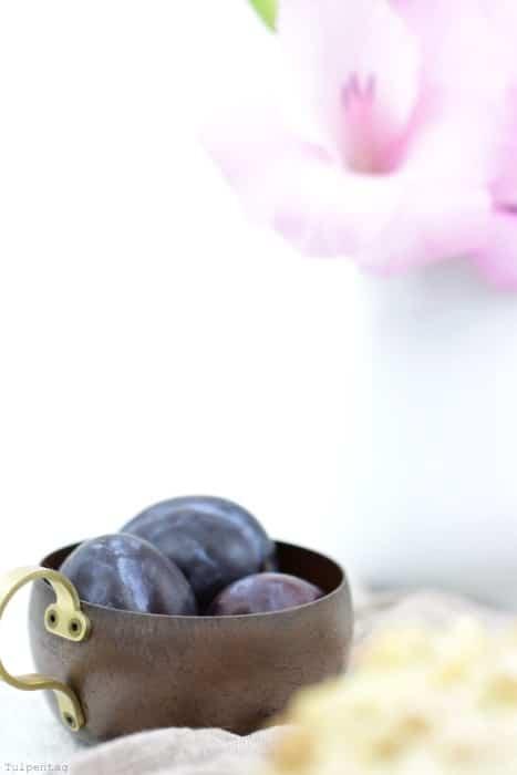 pflaumen-quark-streusel-kuchen3 Streuselkuchen