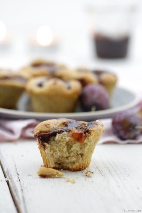 zwetschgen-zimt-muffins2