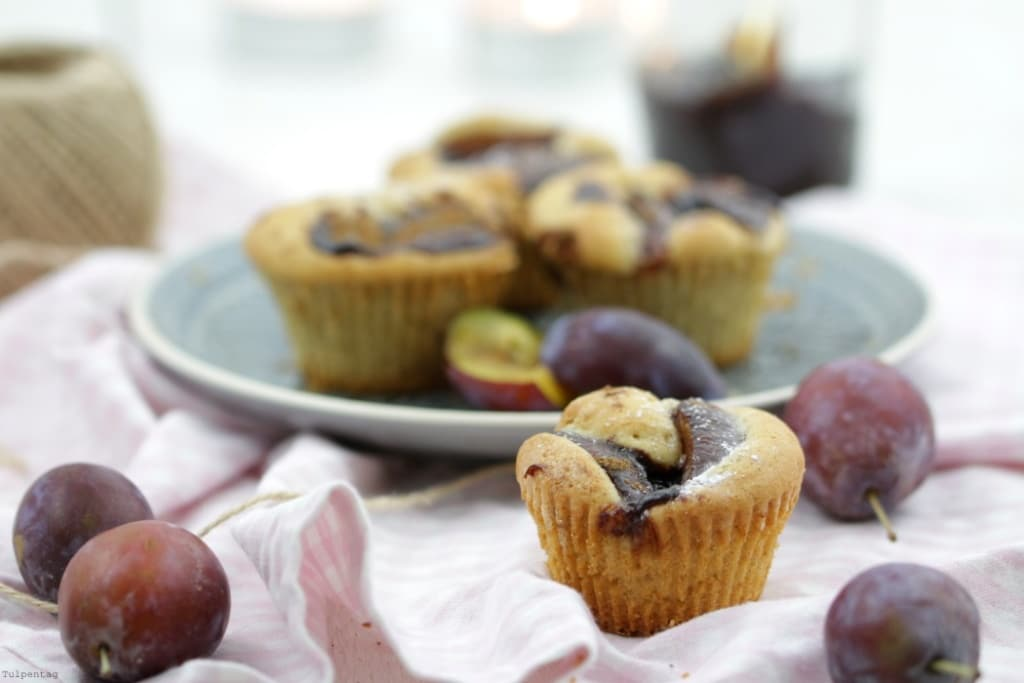 zwetschgen-zimt-muffins4