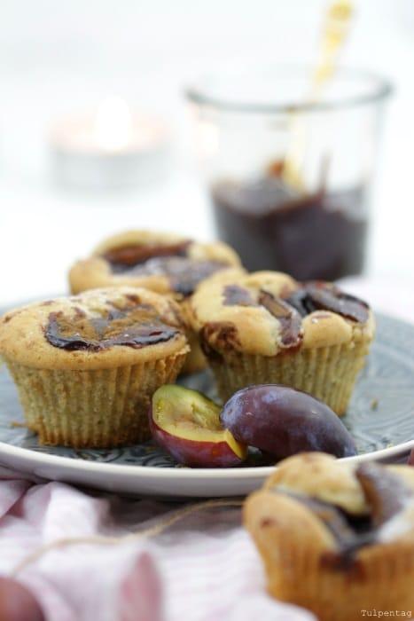 zwetschgen-zimt-muffins5