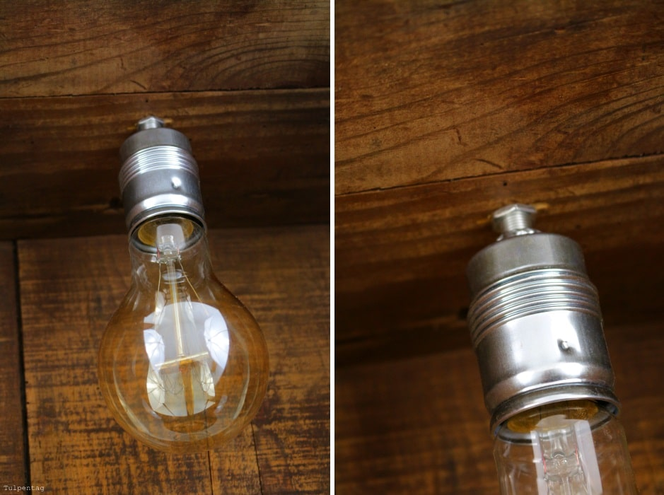 diy-lampe-schritt-selber-bauen2