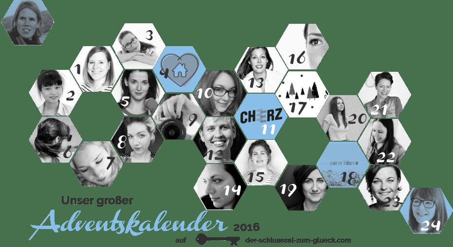 logo-blau-adventskalender-2016