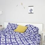 schlafzimmer-deko-boho6