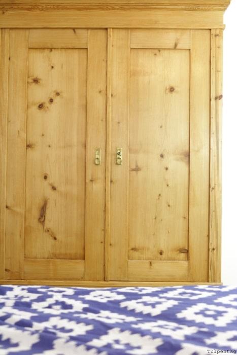 tulpentag der blog rezepte diy wohnen. Black Bedroom Furniture Sets. Home Design Ideas