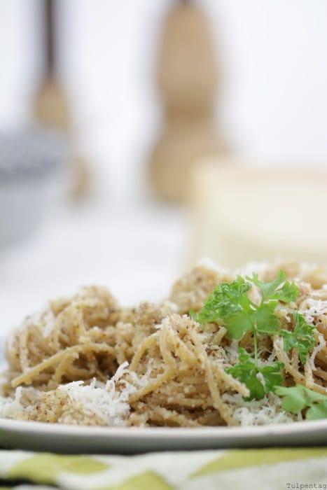 spaghetti-nudeln-mit-nussbutter2