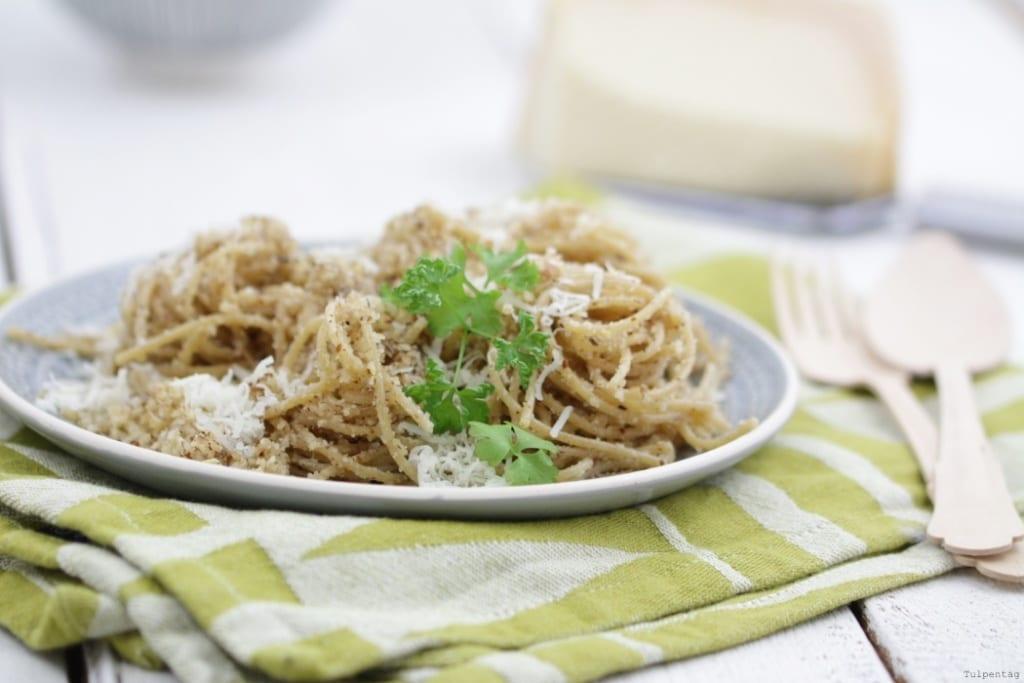 spaghetti-nudeln-mit-nussbutter3