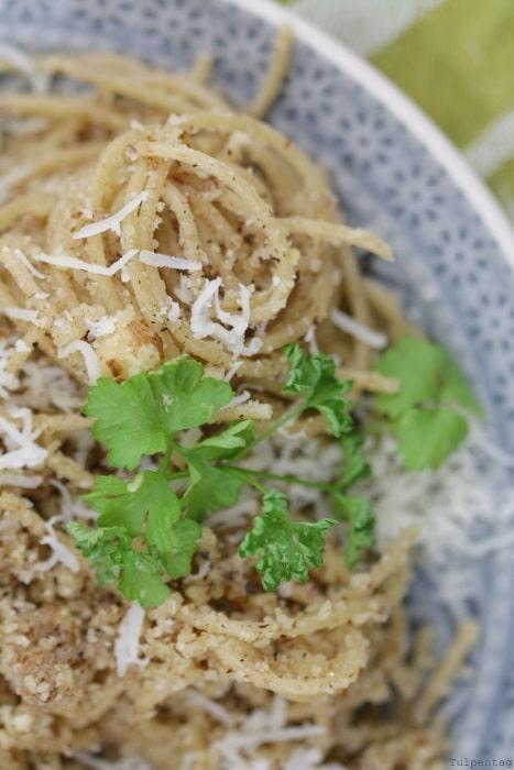 spaghetti-nudeln-mit-nussbutter5