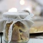 zimt-zucker-plaetzchen-geschenk-aus-der-kueche2
