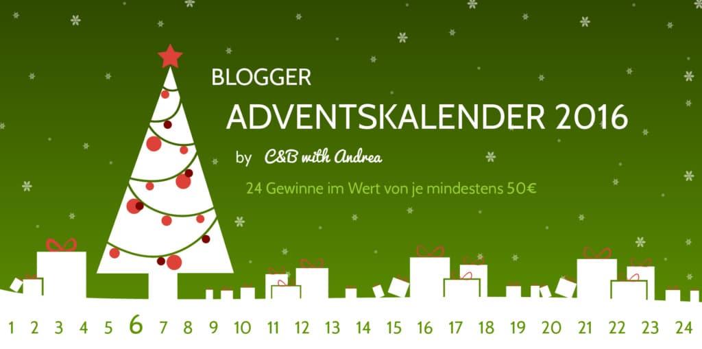 cb-with-andrea-blogger-adventskalender-gewinnspiel-www-candbwithandrea-com6