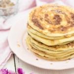 Diamant-Kandis-Zucker-Zimtschnecken-Pancakes-2