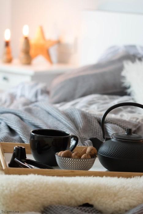 dormando-schlafzimmer-gemuetlichkeit-bett