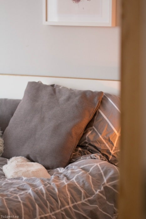 dormando-schlafzimmer-gemuetlichkeit-bett2