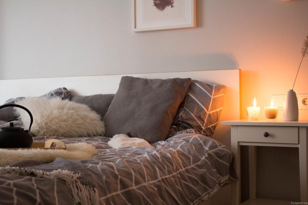 dormando-schlafzimmer-gemuetlichkeit
