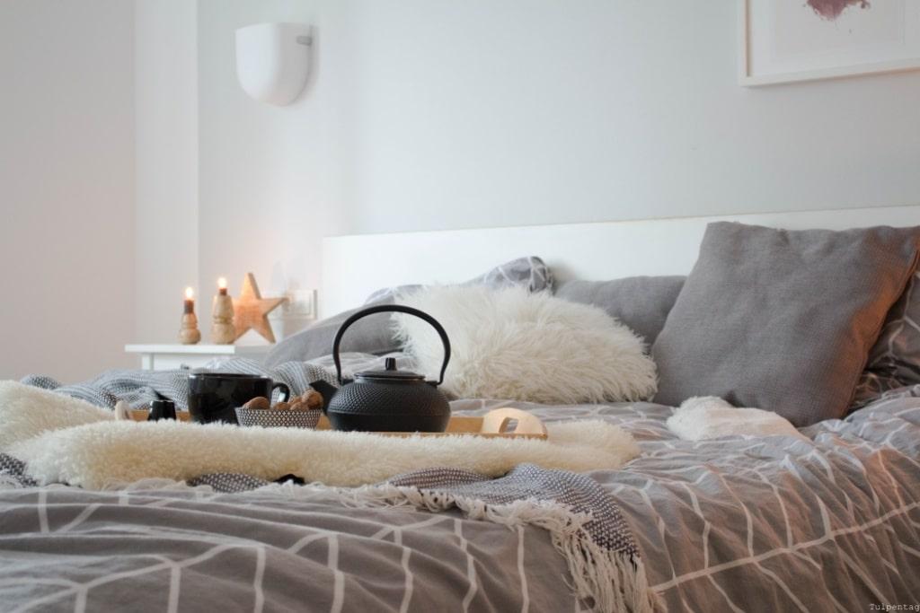 dormando-schlafzimmer-gemuetlichkeit2