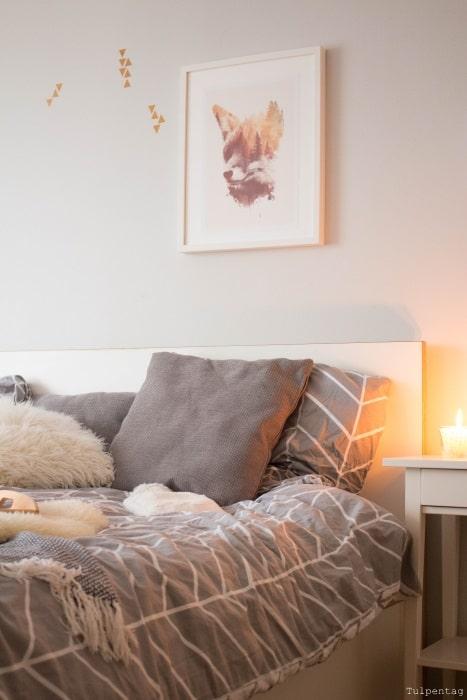 dormando-schlafzimmer-gemuetlichkeit3