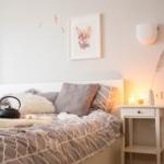 dormando-schlafzimmer-gemuetlichkeit4