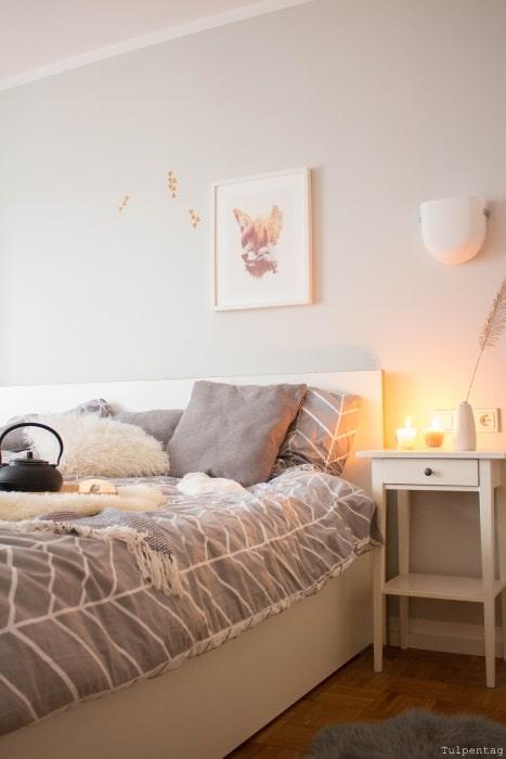 Dormando Schlafzimmer Gemuetlichkeit4