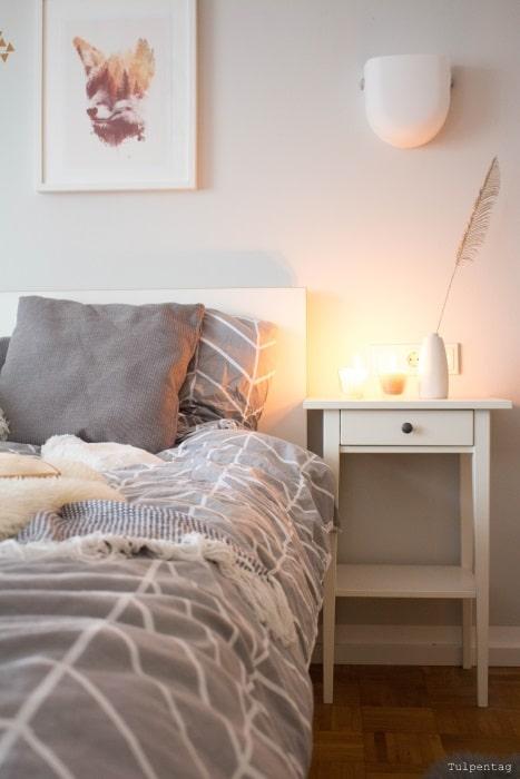 Dormando Schlafzimmer Gemuetlichkeit6