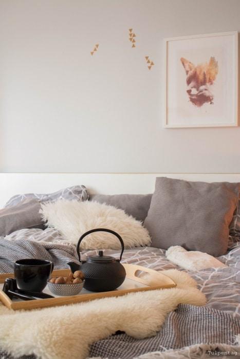 dormando-schlafzimmer-gemuetlichkeit7