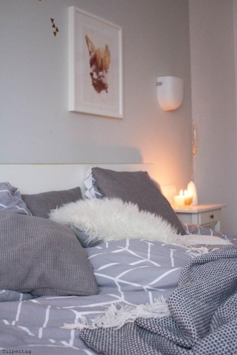 dormando-schlafzimmer-gemuetlichkeit8
