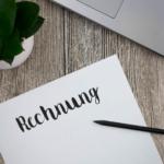 Flatlay-Blog-Tipps-Rechnungen-2