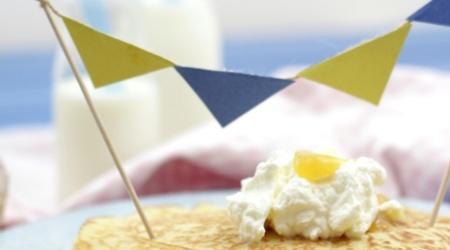 Schwedische-Pfannkuchen-Pannkaka-Rezept3