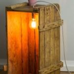 Lampe-DIY-Textilkabel-3