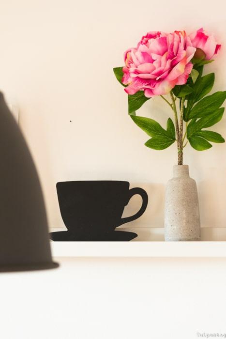 10 Tipps Wie Du Dir Den Fruhling In Die Wohnung Holst Tulpentag