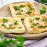Blätterteig-Süßkartoffeln-Kräuterpesto-Feta-3
