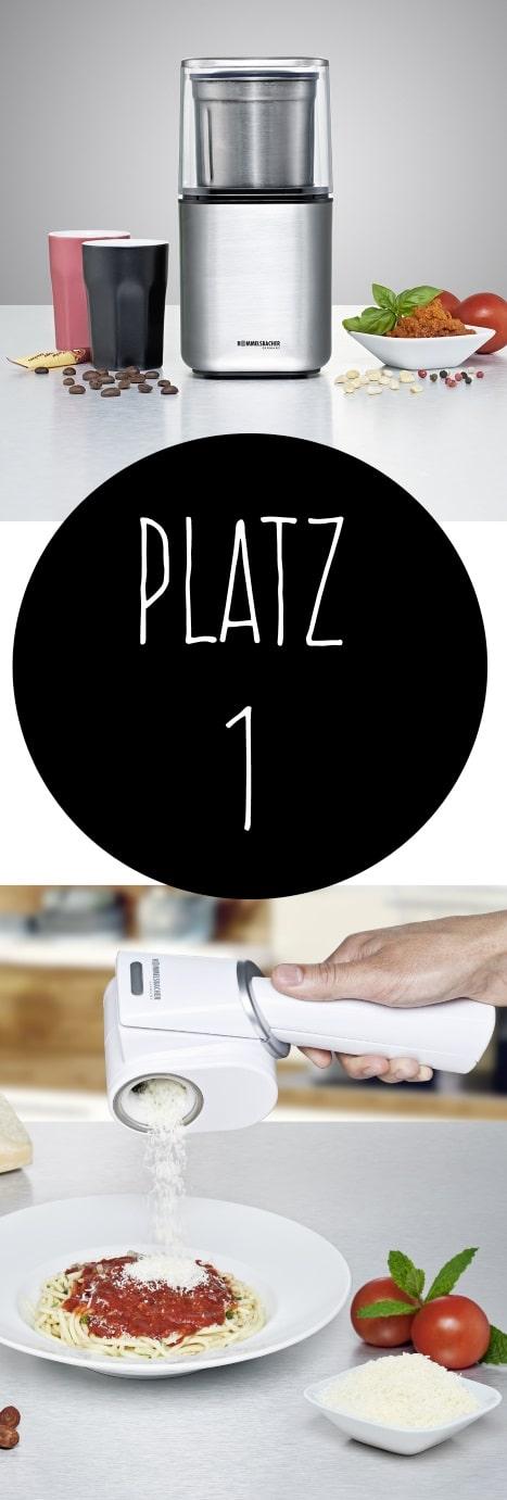 Gewinne Verlosung Tulpentag Blog Rommelsbacher