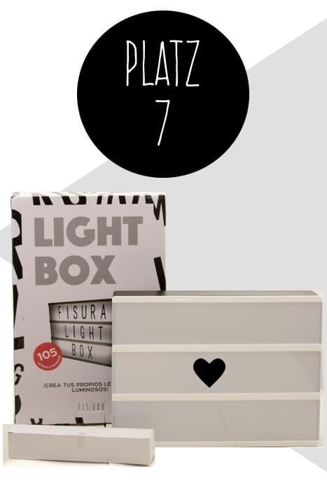 Gewinne Verlosung Tulpentag Blog Westwing Lightbox