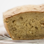 Mazzetti-l'orginale-Balsamico-Brot-2