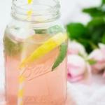 Erdbeer-Rosen-Limonade-Erdbeer-Sirup-2