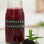 Brombeer-Rosmarin-Sirup-Limonade-2