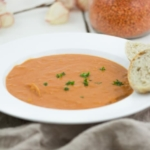 Rote-Linsen-Kokos-Suppe-4