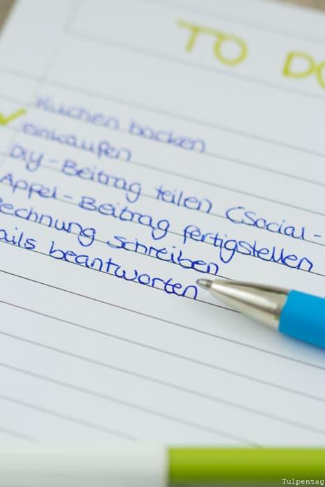 Blog Organisation Blogorganisation Schneider Schreibgeräte Kugelschreiber Slider Rave