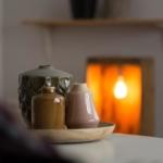 Wohnzimmer-Deko-einrichten-Tipps-OTTO