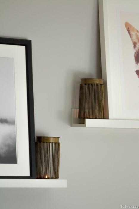 Otto Wohnzimmer einrichten gemütlich Tipps Deko