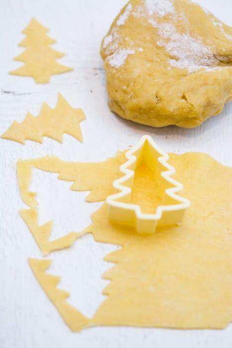 nudeln selbermachen geschenk weihnachten verpackungsidee verpacken idee beschriftungsgerät