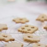 Plätzchen-Kekse-Rezept-Wayfair-7
