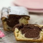 Rührkuchen-Marmorkuchen-ohne-Ei-Rezept-4