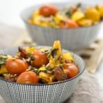 Tortellini-Pfanne-Spinat-Chorizo-4