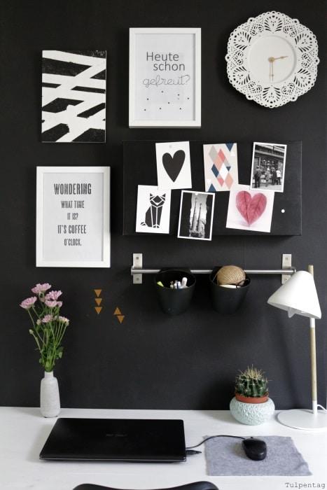 Tipps Bloggen Blog