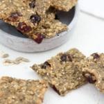 Frühstücks-Cracker-Snack-Trockenfrüchte-3